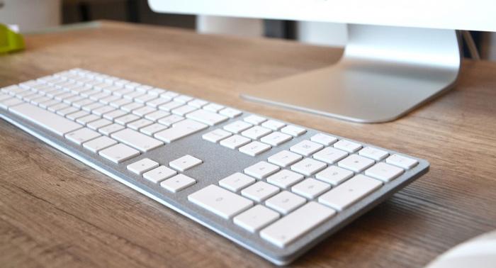 CTRL le clavier bluetooth