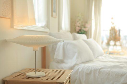 D'Light, une lampe modulable à contrôler avec ton smartphone